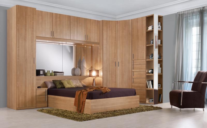 Armario dormitorio matrimonio excellent armario eos for Armarios dormitorio baratos