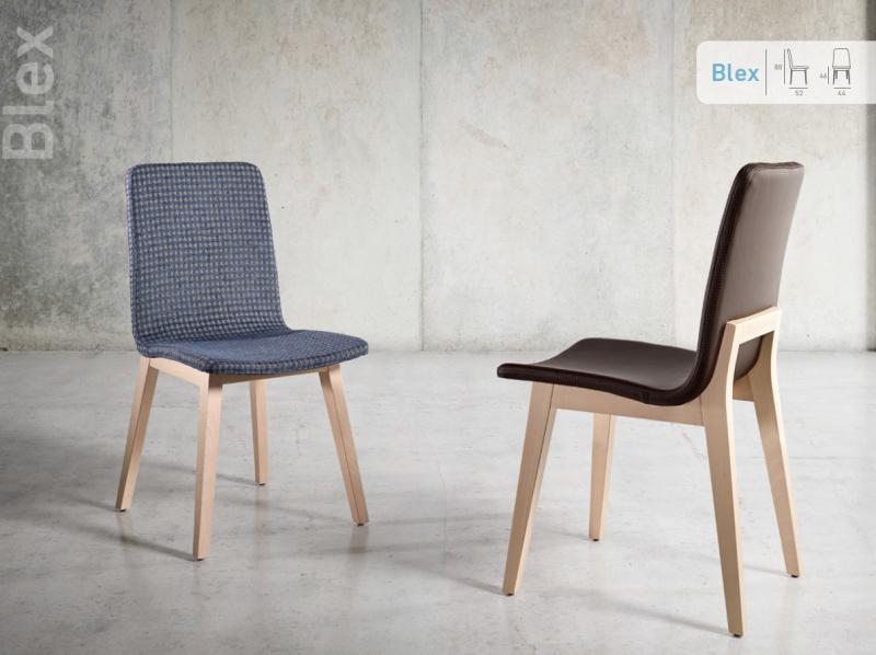 Comprar pata madera - Aticos en silla ...