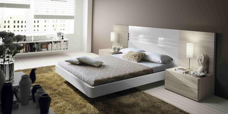 Comprar glives for Dormitorio matrimonio nordico