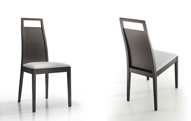 Silla tico - Aticos en silla ...